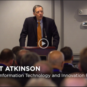 Robert Atkinson video featured image