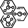 Nanotechnology - Nanoelectronics