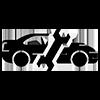 Transportation - VehicleDevelopment